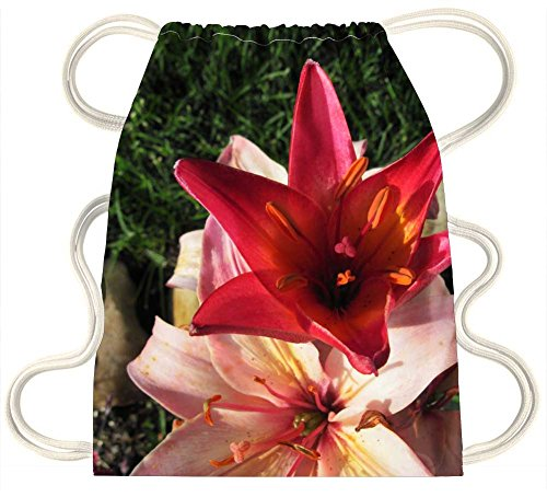 irocket-lilies-in-blooms-drawstring-backpack-sack-bag