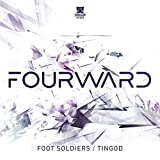 Old Fashioned Way / Horns Version [VINYL] Fourward