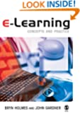 E-Learning: Concepts and Practice