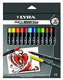 Lyra L6521120 Stylo