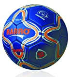 Rabro Elitex Machine Stitched Ball-5
