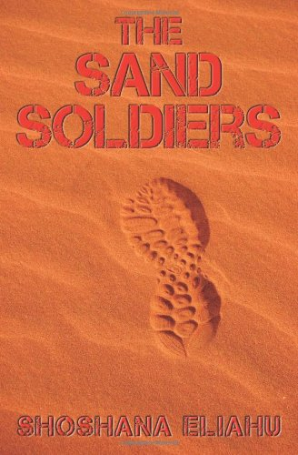 The Sand Soldiers