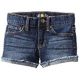 Lucky Brand Little Girls' Short