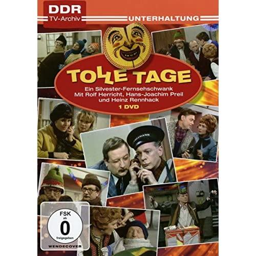 Tolle-Tage-DVD