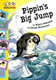 Pippin's Big Jump (Hopscotch) (0749647108) by Robinson, Hilary