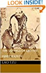 The Sayings of Lao Tzu (Annotated)