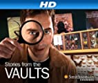 Stories From THE Vaults [hd]: No Place Like Home [HD]