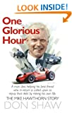 One Glorious Hour