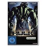 """Der unglaubliche Hulk (ungeschnittene US-Kinoversion)von """"Edward Norton"""""""
