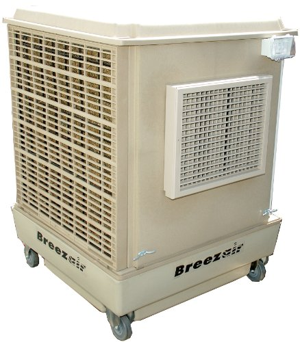 Convair Mobile-Max-2 Commercial Swamp Cooler