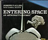 Entering Space: An astronauts Odyssey