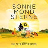 Sonne Mond Sterne X7 (Mixed by Pan-Pot & Dirty Doering)