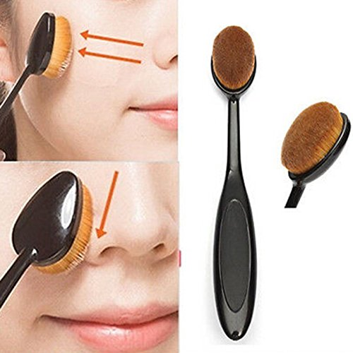 ropalia-brosse-maquillage-cosmetic-pro-blush-poudre-pour-le-visage-brosse-a-dents-curve-foundation-b