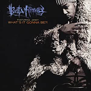 an analysis of the rap song whats it gonna be by busta rhymes and janet jackson Play and download janet jackson remixes mp3 songs from multiple sources at whatsmp3com patawad rap song busta rhymes x janet jackson - what its gonna be.