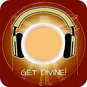 Get Divine! Die eigene Göttlichkeit entdecken mit Hypnose Hörbuch