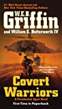 Covert Warriors (Presidential Agent Novels)