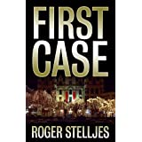 FIRST CASE - Novella (McRyan Mystery Series Prequel) (Kindle Edition) recently tagged