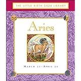 Ariesby Ariel Books