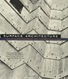 img - for Surface Architecture book / textbook / text book