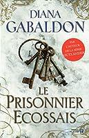 Le prisonnier �cossais