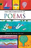 img - for The Orchard Book of Poems (Poetry & Folk Tales) book / textbook / text book