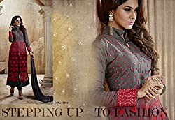 MUTA DESIGNER NEW COLLECTION TRENDY SUITS
