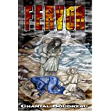 Fervor (Kindle Edition) newly tagged