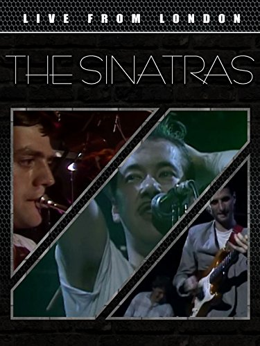 The Sinatras