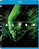 Image of Alien [Blu-ray]