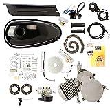 HPcutter gaz moteur