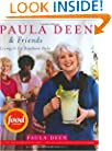 Paula Deen & Friends
