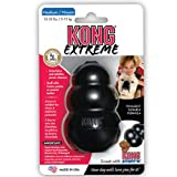 Kong Extreme Black - XLarge