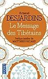 Le Message des Tibétains
