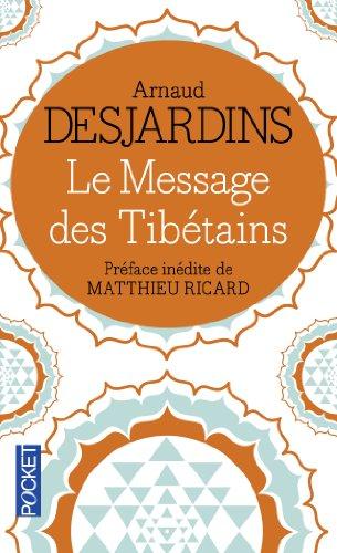 le-message-des-tibetains-le-vrai-visage-du-tantrisme