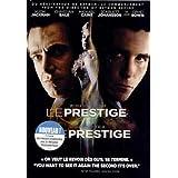 The Prestige (Version fran�aise)by Hugh Jackman