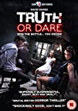Truth Or Dare [DVD]