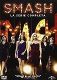 Smash - Temporadas 1 Y 2 [DVD]