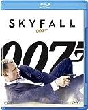 007/スカイフォール[Blu-ray/ブルーレイ]