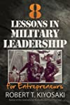 8 Lessons in Military Leadership for...