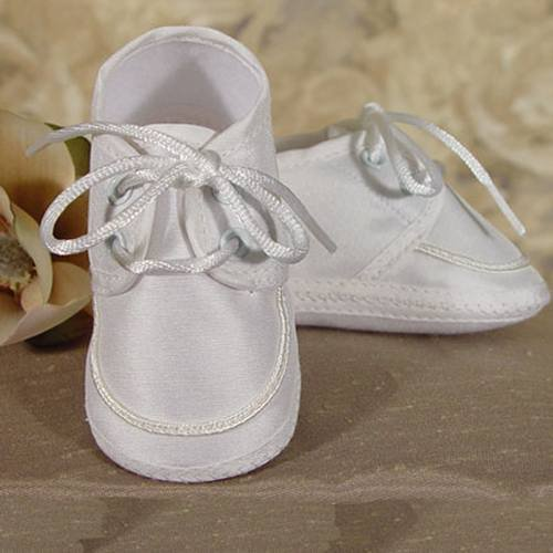 Toddler Easter Shoes