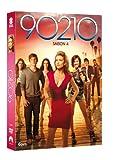 Image de 90210 - Saison 4