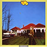 Phenomenon [Enregistrement original remasteris�]par UFO