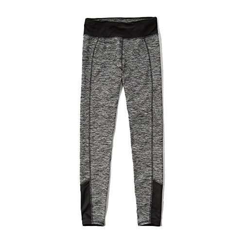 abercrombie-fitch-sport-leggings-in-grigio-nuova-collezione-2016-grey-small