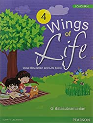 Wings of Life - 4