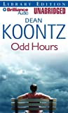 Odd Hours (Odd Thomas)