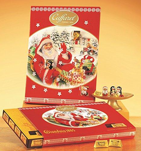 caffarel-christmas-advent-calendar-with-assorted-gianduia-chocolates-65-oz-185-g