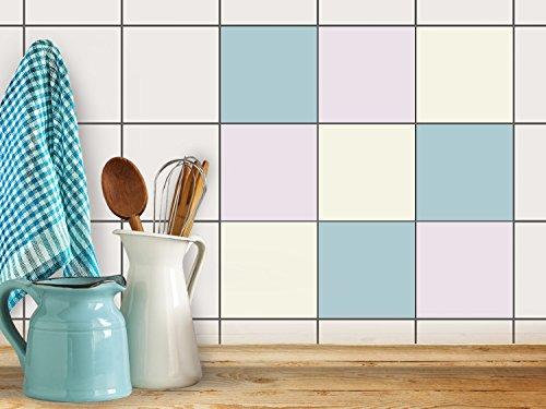sticker-fliesen-selbstklebende-fliesenfolie-badezimmerfolie-dekorfolie-badgestaltung-10x10-cm-design