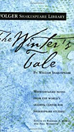 The Winter&#39;s Tale