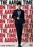 The Aaron Time �e����DVD