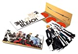 ����ǡ�BLEACH MEMORIES OF NOBODY�� �ڴ������������ǡ� [DVD]